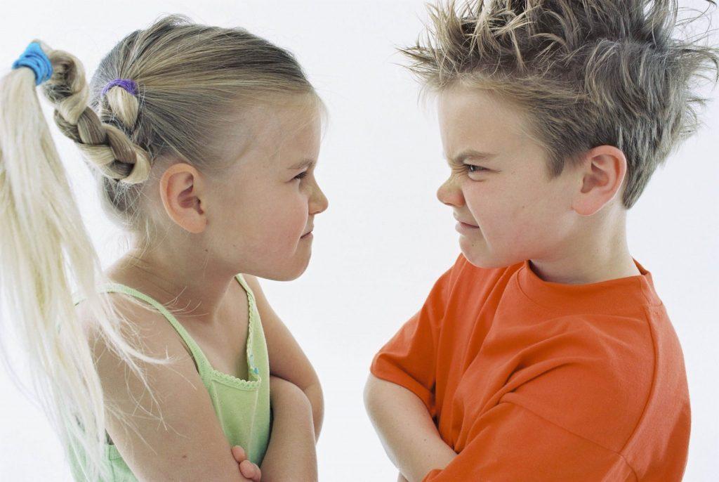 Фото брат с сестрой решили поиграть во взрослых и занелись сексом 12 фотография