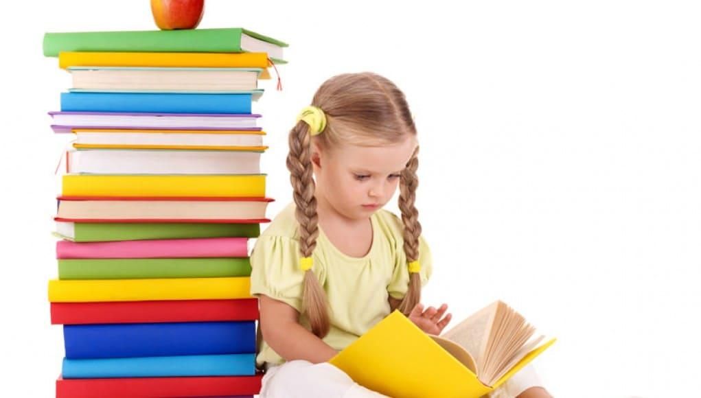 Образовательная деятельность в ДОУ