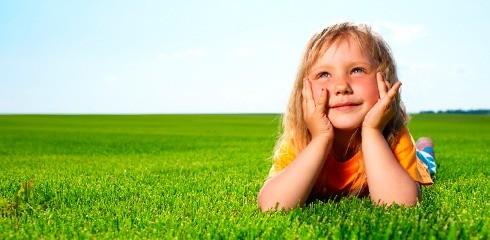 Экологическая деятельность детей