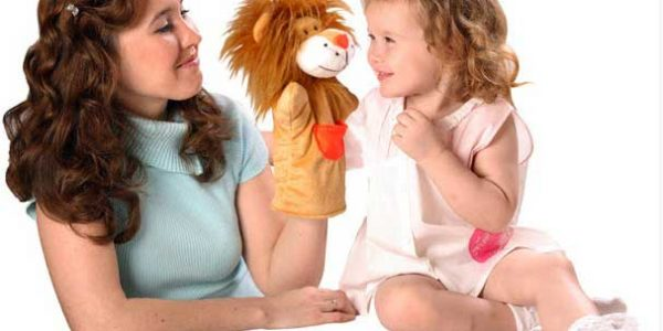 Идеи В.Сухомлинского в воспитании ребенка
