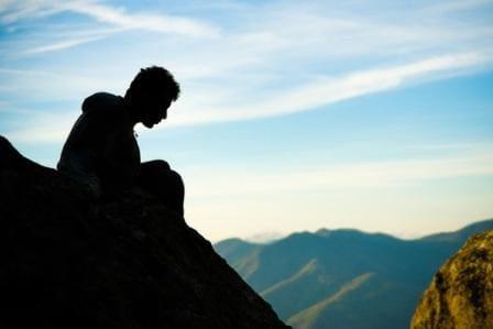 Размышления о смысле жизни